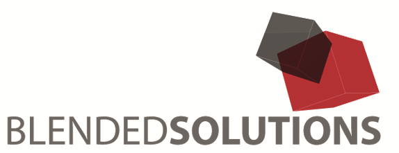 Blended Solutions GmbH